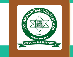 SRI ARAVINDAR EDUCATIONAL INSTITUTIONS